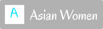 Asian Women Logo