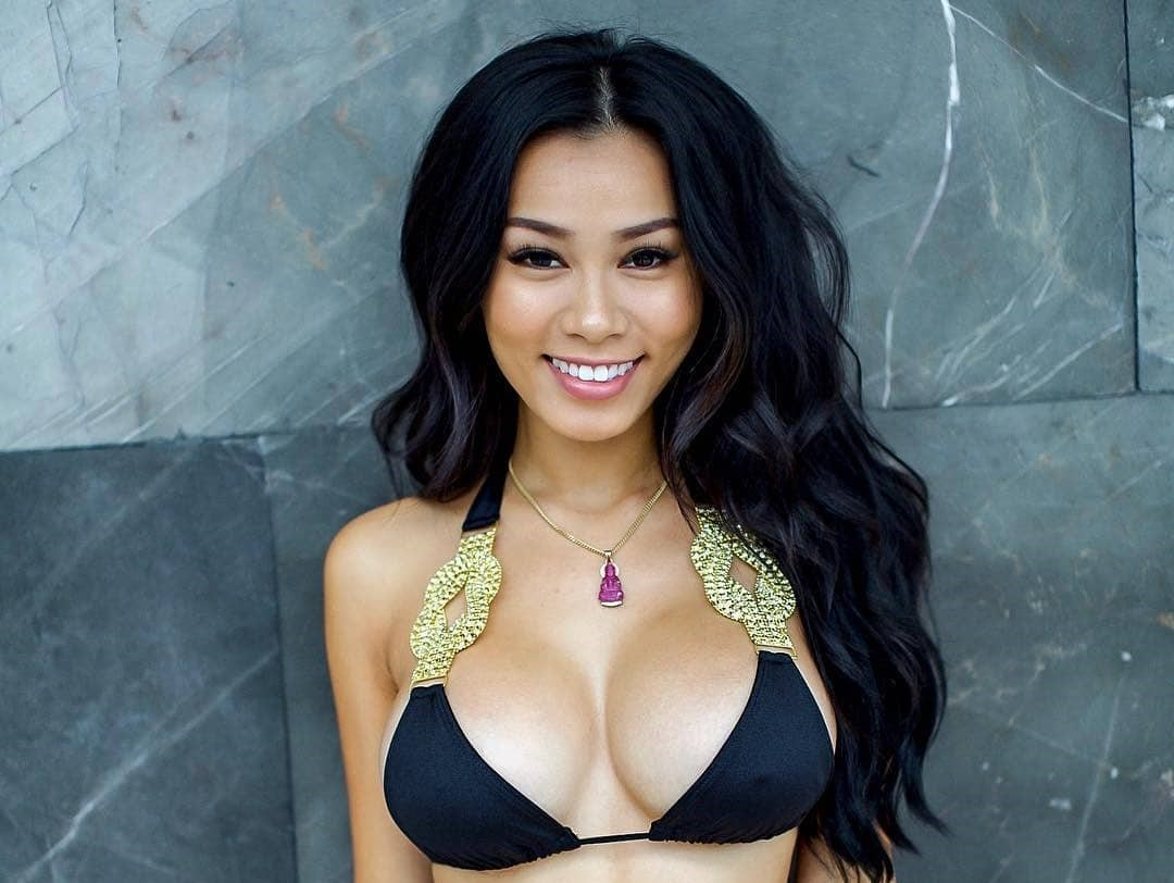 Asian girl for marriage
