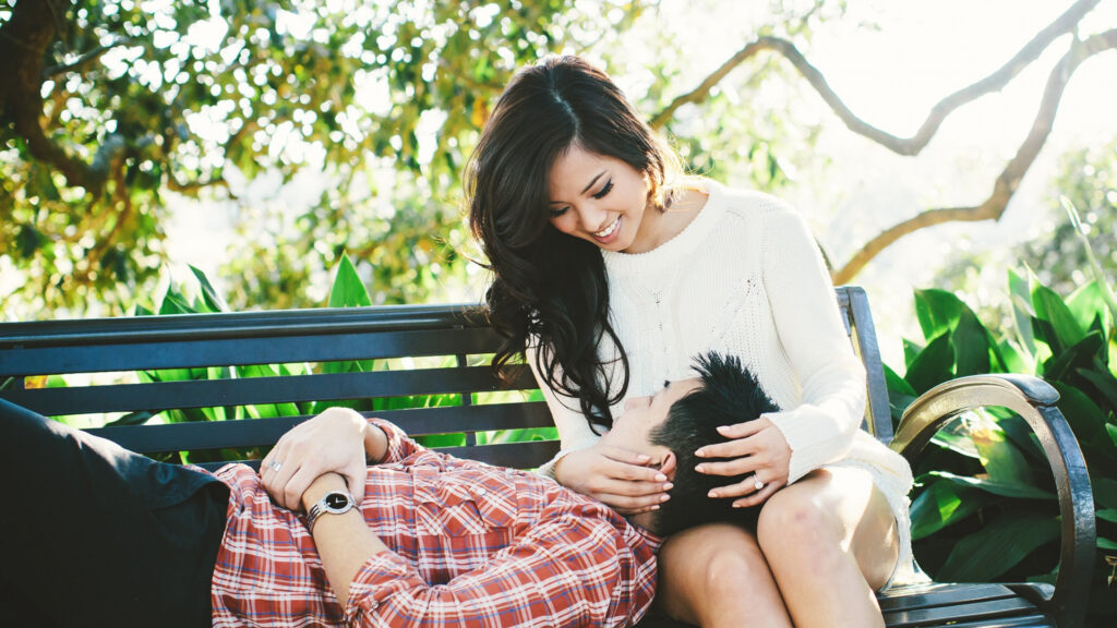 best Asian girls dating sites